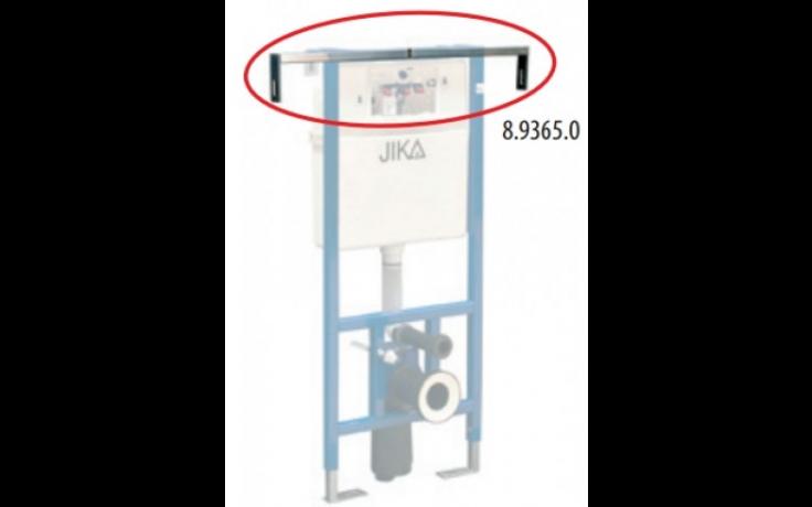 Předstěnové systémy modul pro WC Jika PANEL SET pro upevnění rámu
