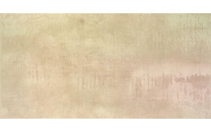 KERABEN KURSAL dlažba 100x50cm, beige GKU27001