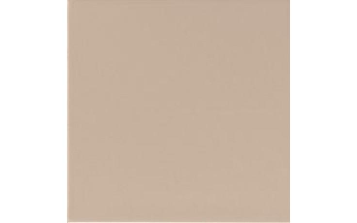 MARAZZI MINIMAL dlažba 33x33cm beige