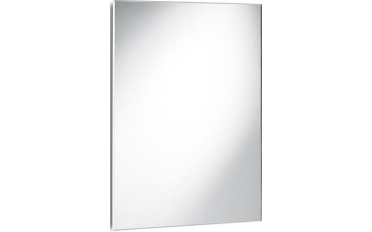 Nábytek zrcadlo Roca Luna 75x90 cm