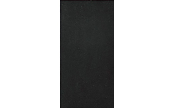 IMOLA HABITAT 36N R10 dlažba 30x60cm black