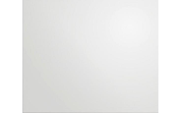 AMIRRO CORNER zrcadlo 600x500mm s jemně broušenou hranou, bez úchytů