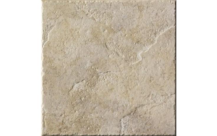 IMOLA ETNEA NEW 33BG dlažba 33x33cm, beige grey