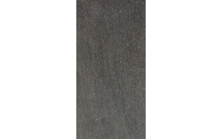 VILLEROY & BOCH CROSSOVER dlažba 30x60cm, anthracite