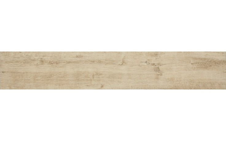 MARAZZI TREVERKWAY dlažba 15x90cm indoor, betulla