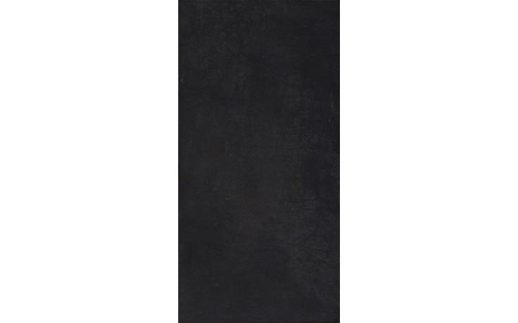 IMOLA MICRON 2.0 dlažba 60x120cm, black, M2.0 12N