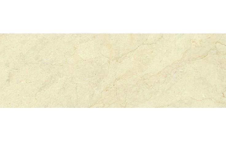 MARAZZI LITHOS obklad 25x76cm marfil