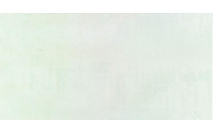 KERABEN KURSAL dlažba 100x50cm, blanco GKU27000