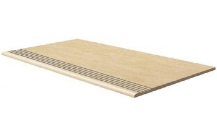IMOLA KOSHI S60B schodovka 30x60cm beige