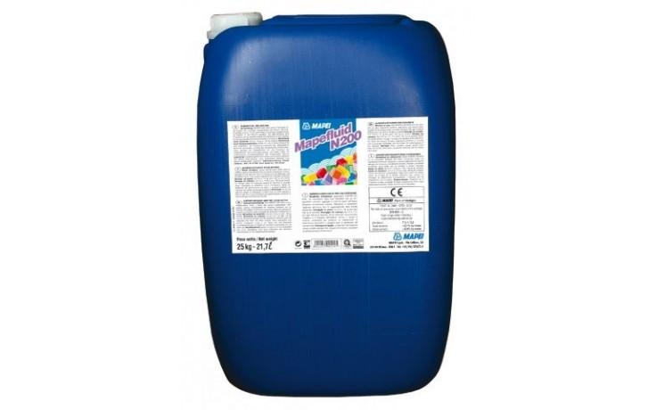 CONCEPT N200 plastifikátor 10kg