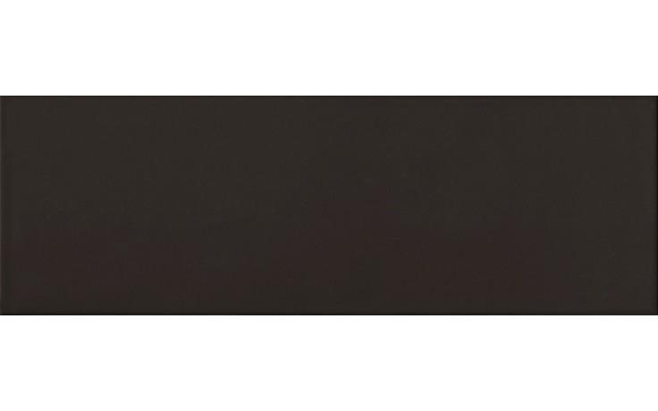 IMOLA ANTIGUA N obklad 20x60cm black