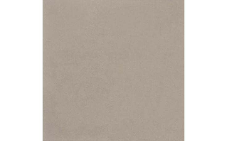 Dlažba Rako Trend 60x60 cm béžovo-šedá