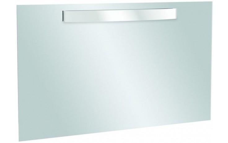 KOHLER PRESQUILE zrcadlo 1100x60x650mm s osvětlením, neutral EB1110-NF