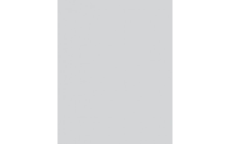 RAKO COLOR ONE obklad 20x25cm, světle šedá