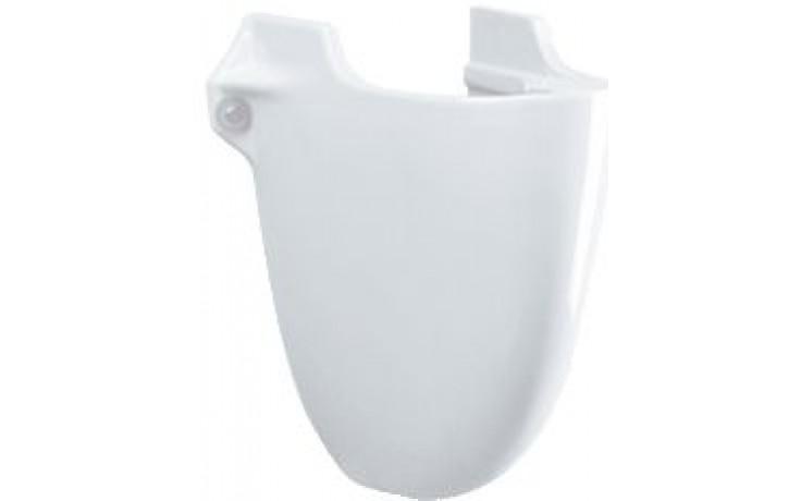 IDEAL STANDARD EUROVIT polosloup bílá W310101