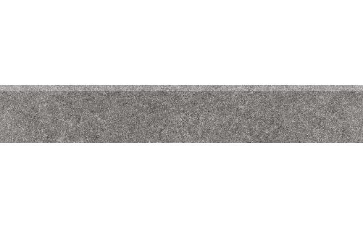 Sokl Rako Rock 60x9,5 cm šedá