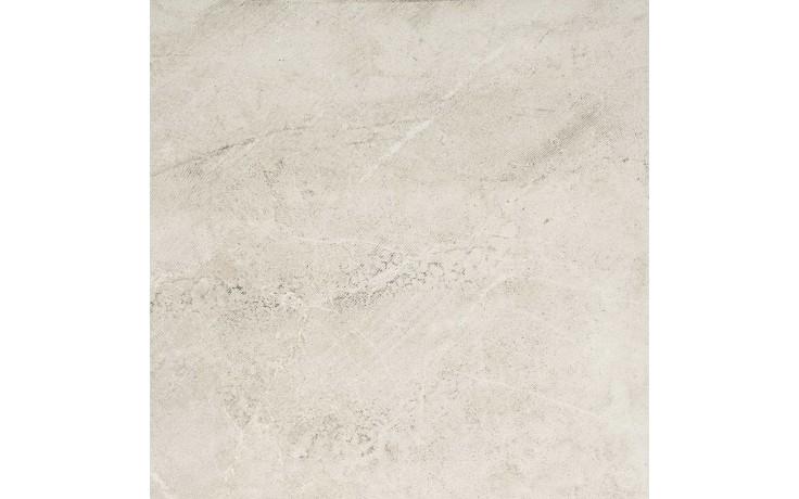 MARAZZI BLEND LUX dlažba, 60x60cm, cream