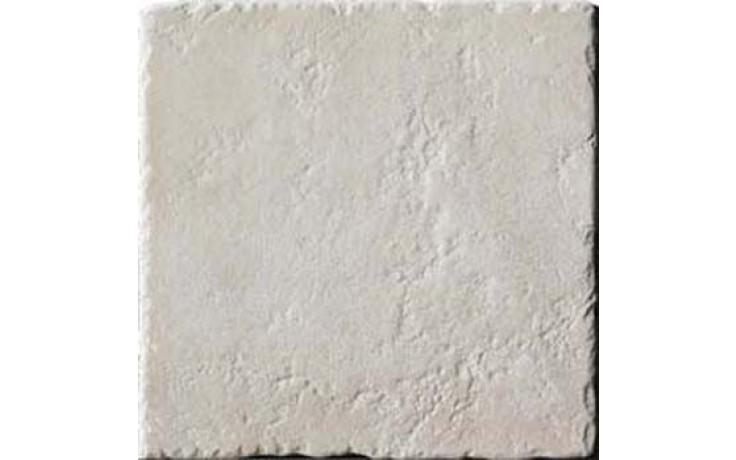 IMOLA SALOON 15W dlažba 15x15cm white