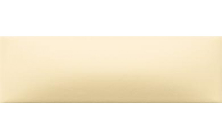 Dekor Rako Concept Plus 20x6 cm béžová