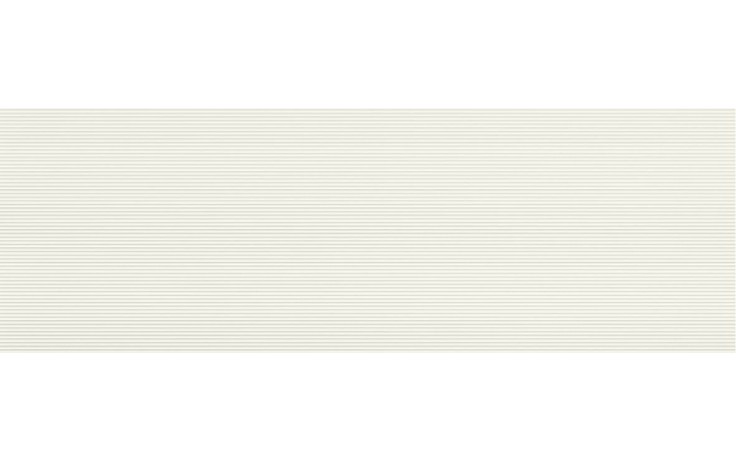 MARAZZI CONCRETA obklad, 32,5x97,7cm, bianco