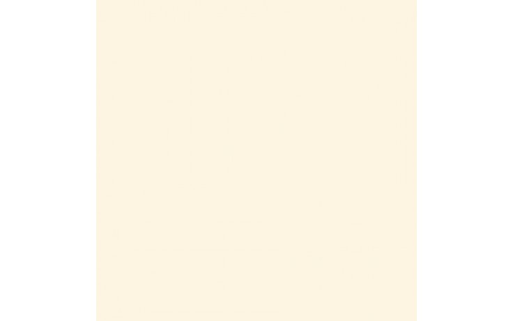 Dlažba Rako ColorTwo 10x10 (30x30) cm světle béžová