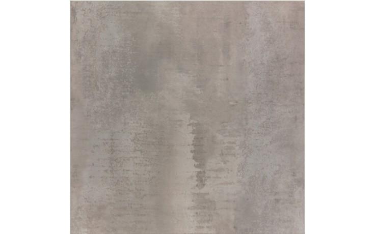 Dlažba Keraben Kursal Gris 60x60 šedá