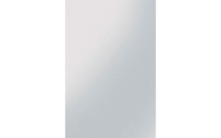 AMIRRO ZS zrcadlo 50x60cm, s fazetou