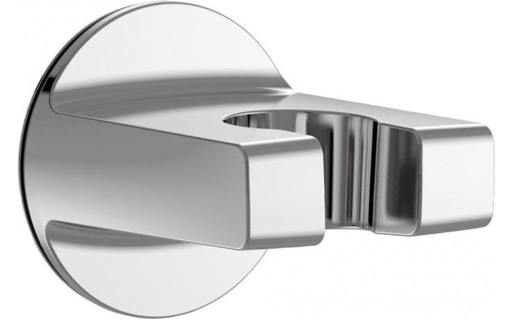 IDEAL STANDARD ARCHIMODULE držák pro ruční sprchu chrom A1520AA