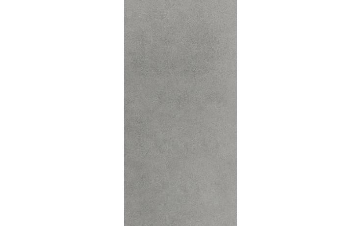 Dlažba Villeroy & Boch X-Plane 2353/ZM60 30x60 cm šedá