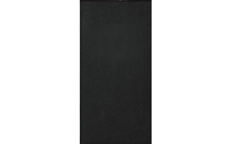 IMOLA HABITAT 36N dlažba 30x60cm black