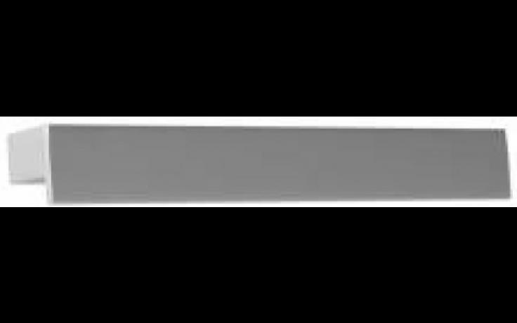 JIKA CUBE úchytka 200mm, chrom 4.9158.4.176.000.1