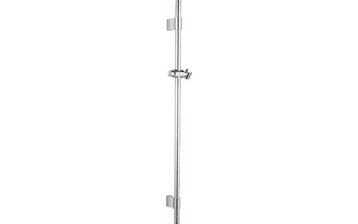 Sprcha sprchová tyč Grohe Rainshower l=900mm chrom