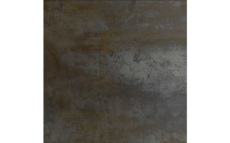 IMOLA ANTARES 50T dlažba 50x50cm brown