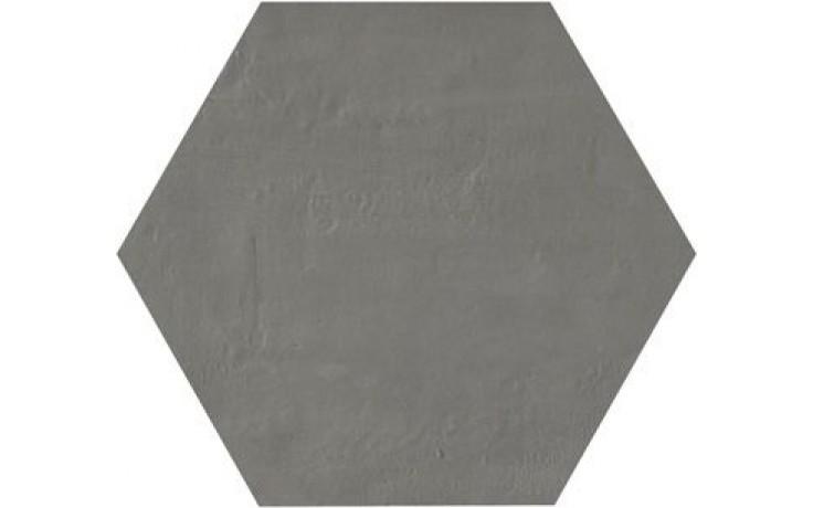 IMOLA LE TERRE 6 DG dlažba 26x30cm dark grey