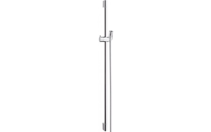 Sprcha sprchový set Hansgrohe Croma 100 Unica sprchová tyč hadice l=900mm chrom