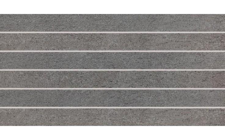 RAKO UNISTONE dekor 30x60cm, šedá