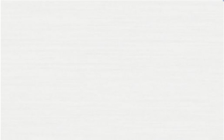 KERABEN SUNNY obklad 40x25cm, blanco K2F07080