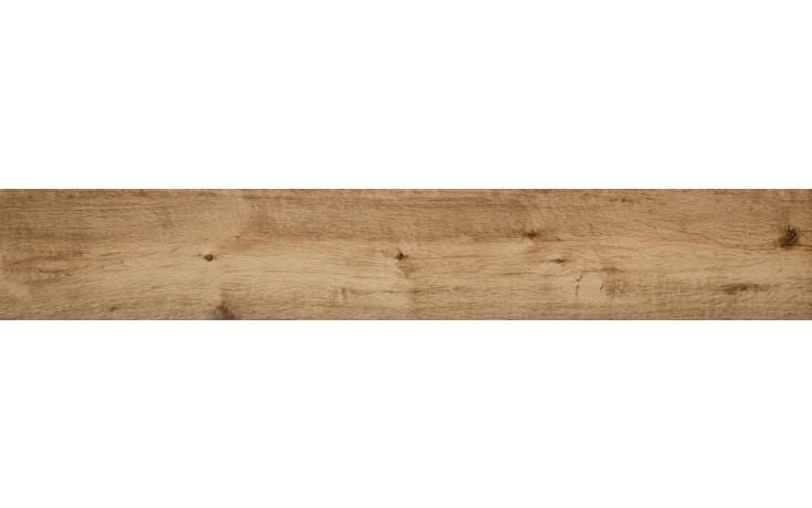 MARAZZI TREVERKHOME dlažba 20x120cm larice