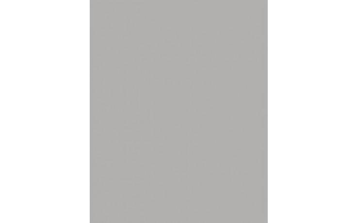 RAKO COLOR ONE obklad 20x25cm šedá WAAG6210