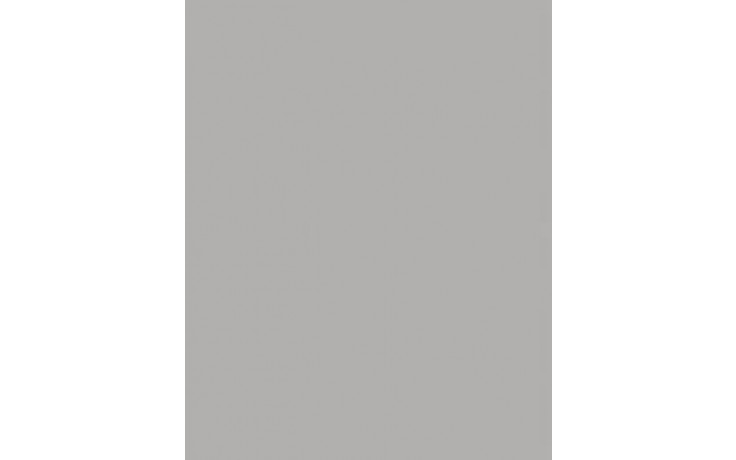 Obklad Rako Color One 20x25 cm šedá
