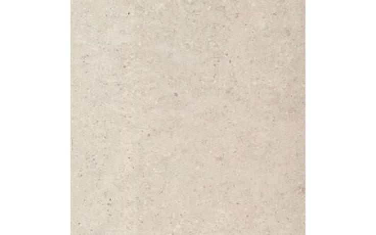 IMOLA MICRON 30WL dlažba 30x30cm white