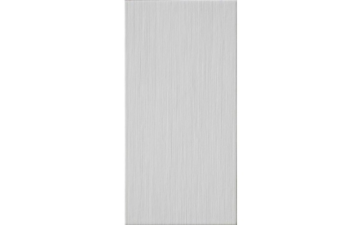 IMOLA BLOWN 24W obklad 20x40cm white