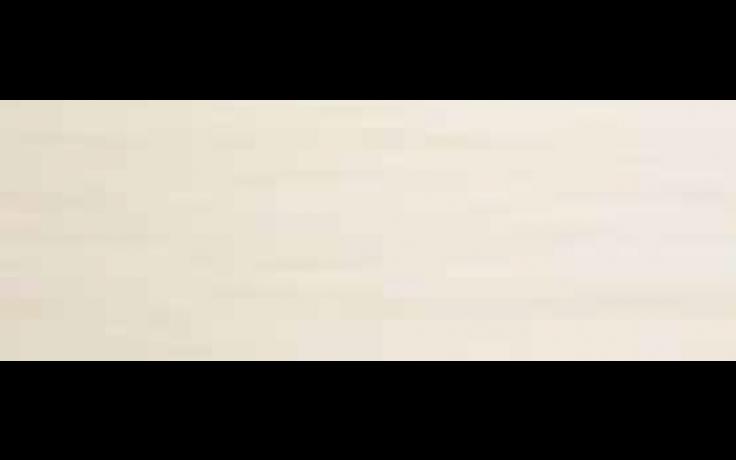 KERABEN NOVA obklad 70x25cm, beige K7TZA001