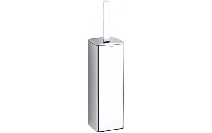 ROCA SELECT WC souprava 105x95x440mm