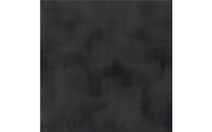 IMOLA HALL 30N dlažba 30x30cm black