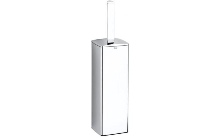 ROCA SELECT WC souprava 105x95x440mm 7816305001