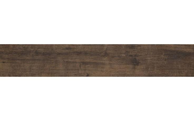 MARAZZI TREVERKWAY dlažba 15x90cm indoor, quercia