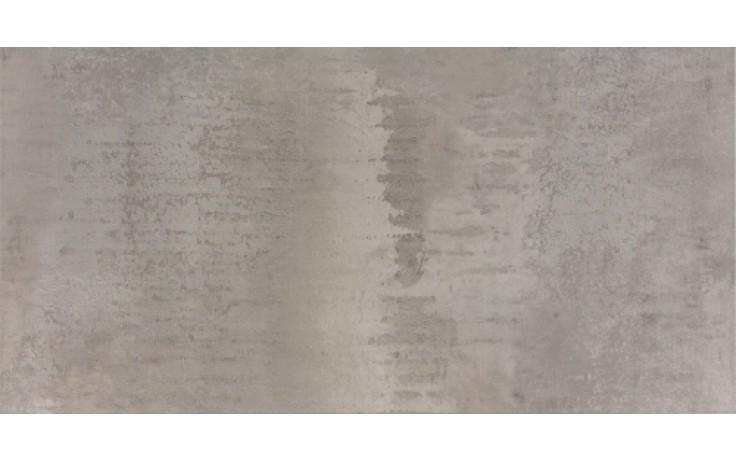 Dlažba Keraben Kursal Gris 30x60cm šedá