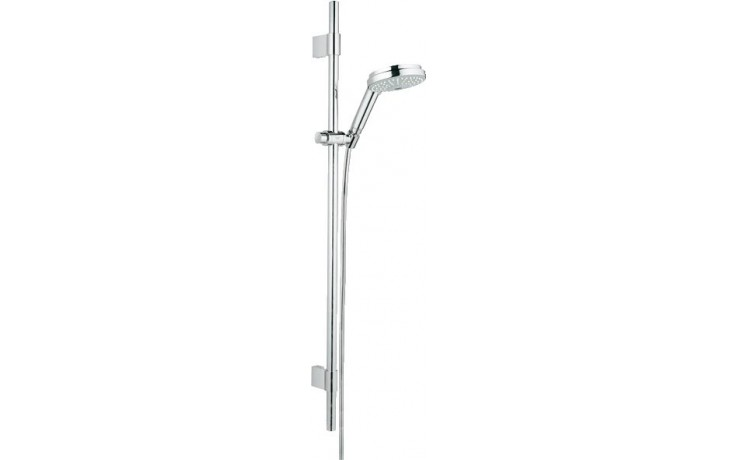 Sprcha sprchový set Grohe Rainshower  chrom
