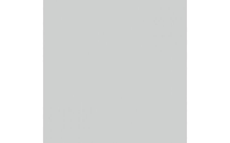 VILLEROY & BOCH PRO ARCHITECTURA dlažba 15x15cm, grey